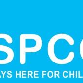 ISPCC_RGB