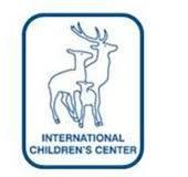 International Children Centre