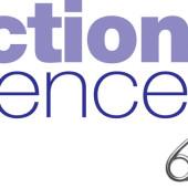 LogoActionInnocence