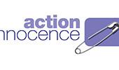 action-innocence-logo
