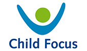 child-focus-logo