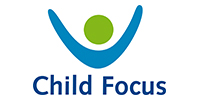 Child Focus Belgium
