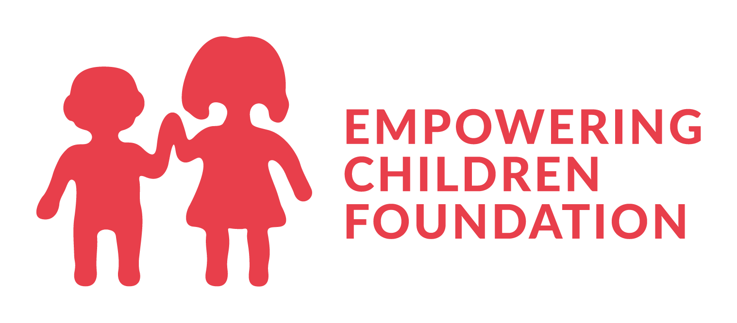 Empowering Children Foundation