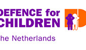 defence-children-logo