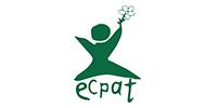 ECPAT Austria