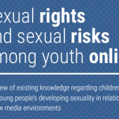 img-post-sexual-rights