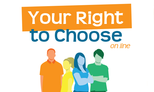 img-post-your-rights