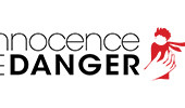 innocence-danger-logo