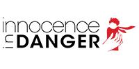 innocence-danger-logo