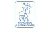 international-chilren-centre-logo