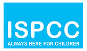 ispcc-logo
