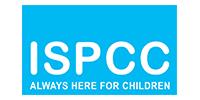 ISPCC Ireland