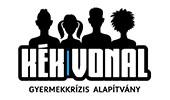 kek-vonal-logo