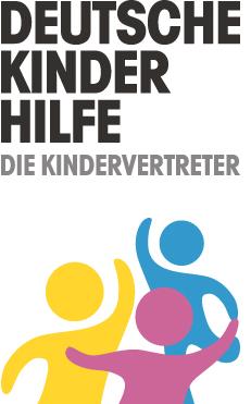 kinderhilfe_logo