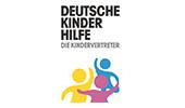 kinderhlife-logo