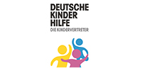 Deutsche Kinderhilfe Germany