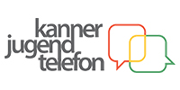 Kanner Jugendtelefon Luxemburg