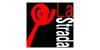 la-strada-logo