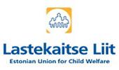 lastekaitse-logo