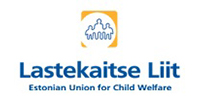 Estonian Union of Child Welfare