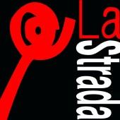 logo-lastrada