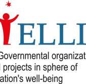logo_Stellit