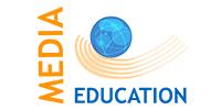 media-ed-logo