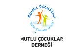 mutlu-logo