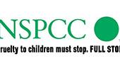 nspcc-logo