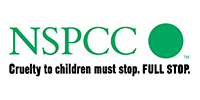 NSPCC United Kingdom