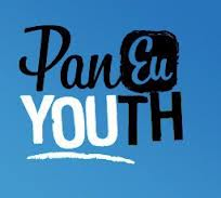 pan_eu_youth