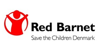 Save the Children Denmark
