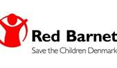 save-children-den