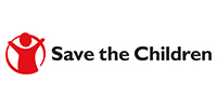 Save the Children Italy (Coordinator)