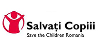 Save the Children Romania