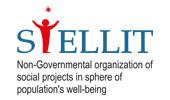stellit-logo