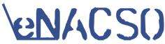Enasco_logo_13_copy