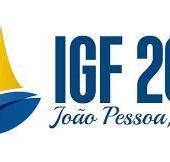 IGF 2015