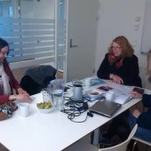 Meeting_with_Save__the_Children_Norway_Web