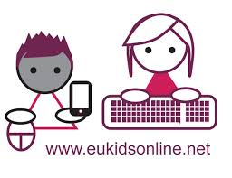 eu_kids_online