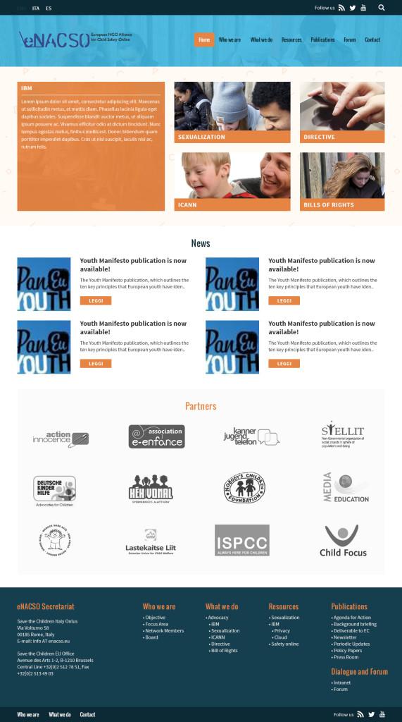 homepage-desktop.jpg