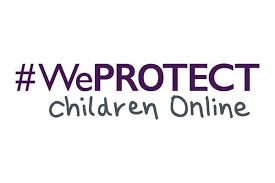 we_protect