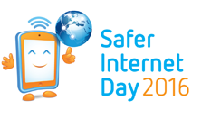 Safer Internet Day 2016 – 'Play Your Part For A Better Internet ...