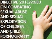 directive-2011-93--eu