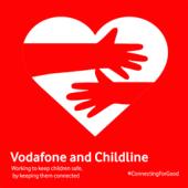 logo-announcement-vodafone-childline