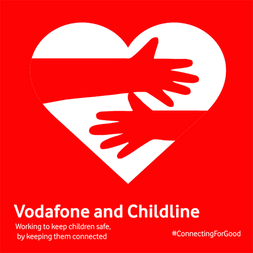 logo-announcement-vodafone-childline
