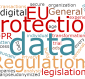 eu data protection regulation